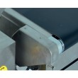 Online checkweigher scales <CW Series>
