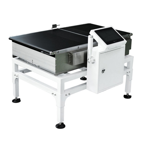 Automatic high speed checkweigher<CW-80 Series>