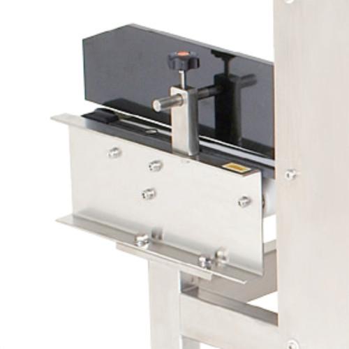Detector de metal <5000IP-1> altamente sensível