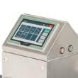 Highly sensitive <5000IP-1>metal detector