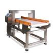 Metal Detection Conveyor System