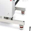 Metal Detector Machine for Detecting Drugs