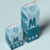 輸入乳製品の複数のバッチが問題を検出しました、私の国は複数の重金属テストを追加します