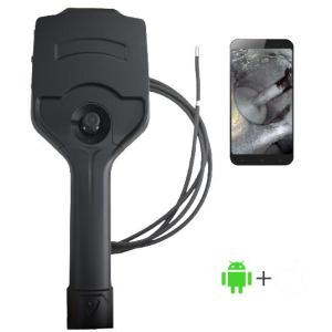 JEET Waterproof T-wifi Industrial Videoscope
