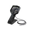 2.2MM Front View T51X HD Industrial Videoscope