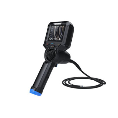 2.2MM Sideview S-Series Industrial Videoscope