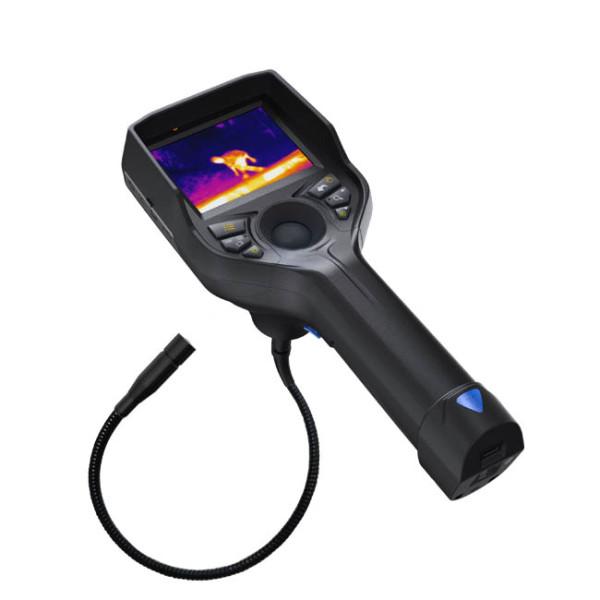 17MM Infrared Thermal Imaging Camera