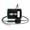 FS 3D Measurement Industrial Videoscope