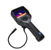 Application Of Infrared thermal imaging camera