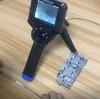 Ultra-fine 2.0mm industrial endoscope - JEET Industrial Endoscope