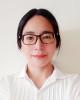 Ms.Lily Miao