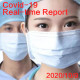 Covid-19 Real-time Report 2020/10/9