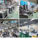 Zhongshan Zhiqingsong Automatic Machinery Co.,Ltd