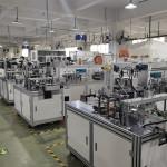 中山市智轻松自动化机械设备有限公司