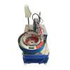 半自动超声波压接圆形呼吸阀机