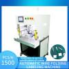 Wire Harness Labeling Machine