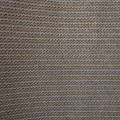 95 Commercial Shade fabric roll for car parking shade fabric