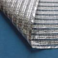 Pantalla térmica de aluminio | pantalla de ahorro de energía con 5 años de garantía