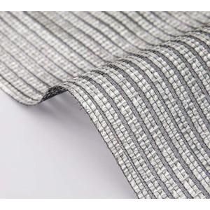 Pantalla de sombra reflectante térmica de aluminio | Paños de sombra reflectantes