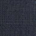 Anti Insect Netting&greenhouse protection insect net with UV
