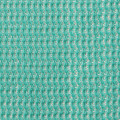 Scaffolding safety Net with Flame retardant