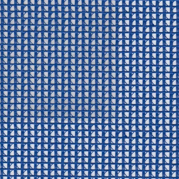 PVC coated Safety Debris Netting with Flame retardant