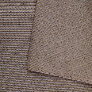 Commercial280  Sun  Shade  Cloth(inson Shade Sail Fabric)