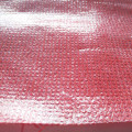 WP330 Shade cloth roll or waterproof shade cloth fabric