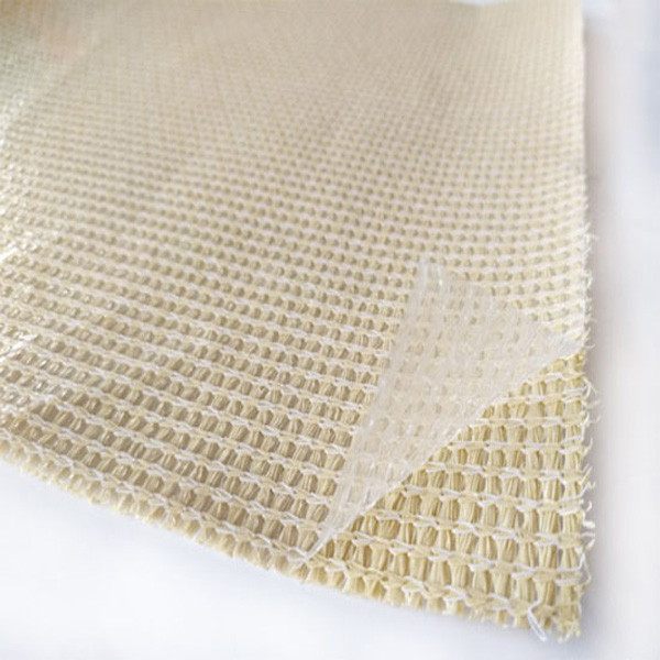 WP330 Rollo de tela de sombra o tela de tela impermeable
