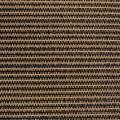 LIGHT WEIGHT 230 for Pergolas  Shade Fabric or balconies shade cloth