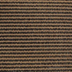 LIGHT WEIGHT 230 for Pergolas  Shade Fabric or balconies shade cloth