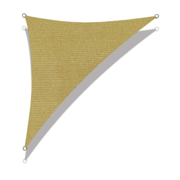 أشرعة الظل التجارية 95 المثلث الأيمن