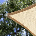 Commercial Equilateral Triangle -commercial 95 shade sails