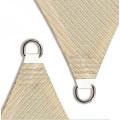 مثلث تجاري متساوي الأضلاع -أشرعة ظل 95 تجارية