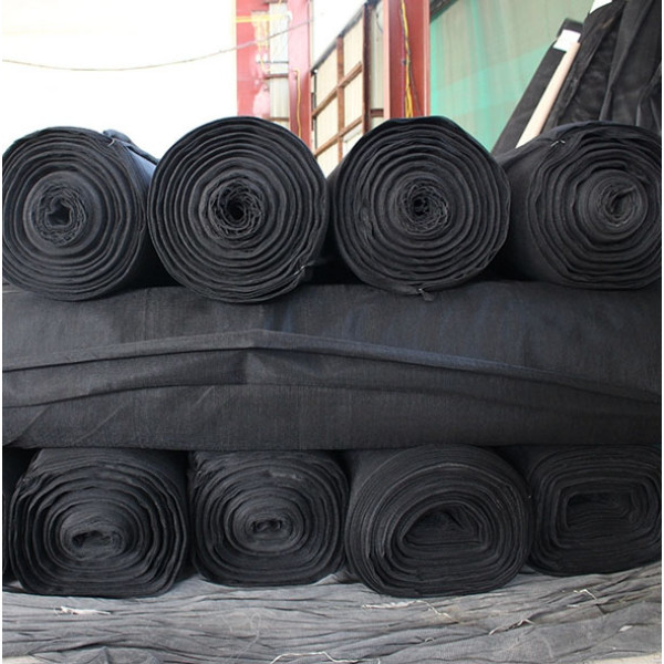 Paintball Netting factory with 8years lifespan