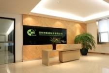 Shenzhen Kaiwei Electronic Co.,Ltd