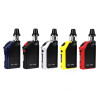 High Quality 80w 120w Vape Mods Kit Adjustable Voltage Big Power Electronic Cigarette