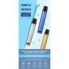 vape pen start kit