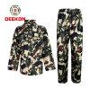 China Military Jacket Supply Factory for Camouflage M65 Jacket Uniform To Nepal