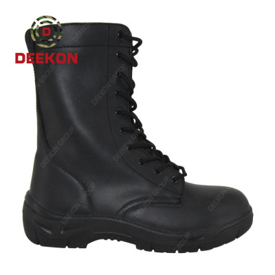 Military Army Boot 2020 New Fashion High Quality Waterproof Tactical Boots