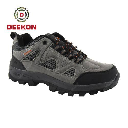 Deekon Supply Lightweight Hiking Outdoor Sports Trekking Shoes
