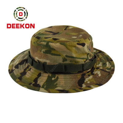 Military Cyprus Army Bonnie Hat Tactical Cap Battlefield War Jungle Forest Hiking Cap