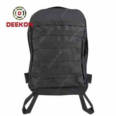 Military Backpack Supplier Molle Tactical Backpack 1000D Waterproof Backpack Wholesale