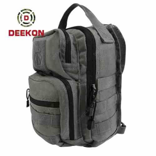 Hot Sale Custom Outdoor Military Tactical Backpack Company Shoulder Bag