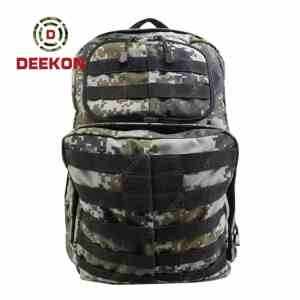 Wholesale Outdoor 511 3days Hiking Bag Military Tactical Backpack Supplier