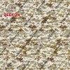 Desert Digital Camo Ripstop CVC 80/20 Fabric with WR IRR Factory
