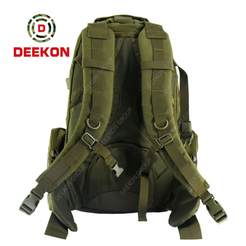 Wholesale Tactical Backpack Supplier Military Hunting Bags