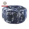 China Factory Supply For Senegal Military Ocean Digital Camo Cap
