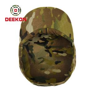 Deekon New Adjustable Multicam Camouflage Outdoor Hunting Jungle Tactical Hiking Cap