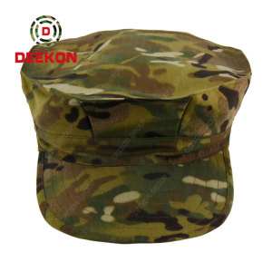 Wholesale Camouflage Baseball Multicam Camo Caps for Cyprus Army